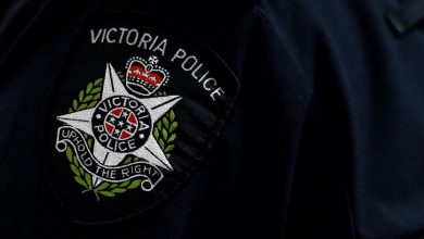 Photo of Victoria police refuses to reveal how many young people tracked using secretive data tool
