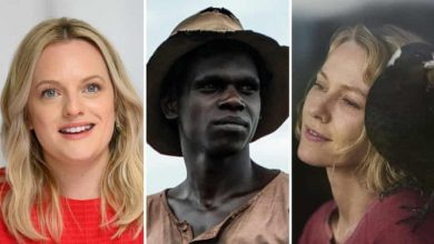 Photo of From Nitram to Penguin Bloom: Australian films to look out for in 2021