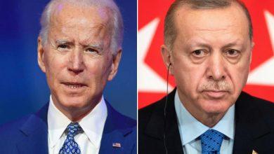 Photo of On Turkey, Joe Biden should break with Trump and Obama's policies