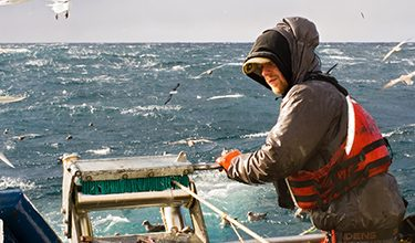 Photo of As COVID impacts continue to hurt US fisheries, CARES Act funding still stuck in limbo