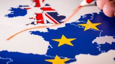 Photo of Brexit: Nine ways a no-deal will affect the UK