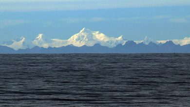 Photo of Time Overdue for the US to Ratify Law of The Sea Treaty