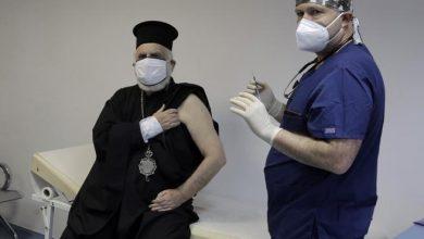 Photo of Coronavirus, corsa a vaccinare l'80% degli italiani: il governo punta su AstraZeneca