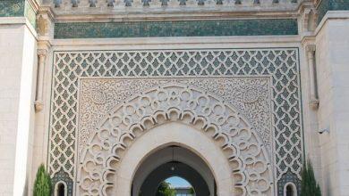 Photo of La grande Mosquée de Paris se retire du projet de Conseil national des imams