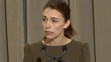 Photo of Terrorism: Some lessons for Australia from the New Zealand Royal Commission