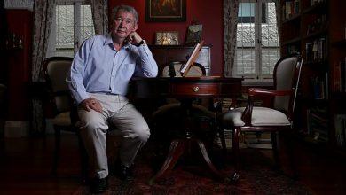 Photo of Universities to lose world ranking: Australian Catholic University vice-chancellor Greg Craven