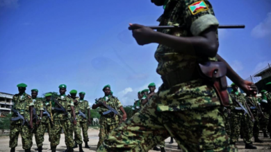 Photo of How to Spend It: New EU Funding for African Peace and Security