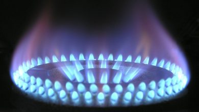 Photo of North of England homes to pilot hydrogen heating