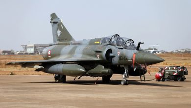 Photo of Mali/France: Investigate French Airstrike Killing 19