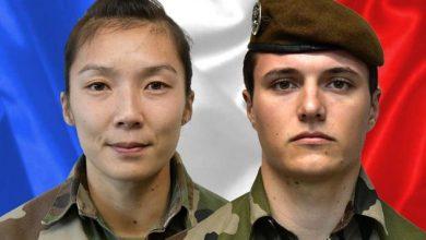 """Photo of Au Mali, deux soldats français tués, Macron redit """"la détermination de la France"""""""