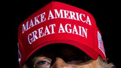 Photo of Trump's 'Make America Great Again' Myth Reaches Its Catastrophic Conclusion