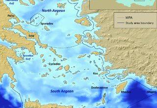 Photo of The Graeco-Turkish Aegean 'Talks': Ankara, Berlin, Washington and Israel versus Greece?