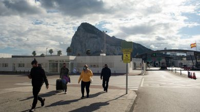 Photo of Gibraltar could yet face no-deal Brexit, chief minister warns