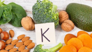 Photo of Vitamin K: A little-known but noteworthy nutrient