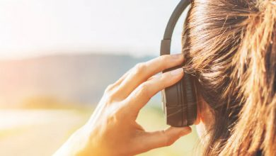Photo of Why you should consider adding classical music to your exercise playlist