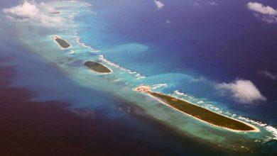 Photo of OP-ED: Whose sea is it anyway?