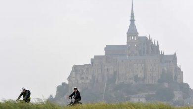 Photo of Pourquoi il est temps de réinventer le tourisme